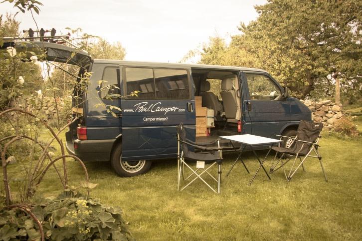 camper vw t4 herr nilsson in berlin mieten. Black Bedroom Furniture Sets. Home Design Ideas