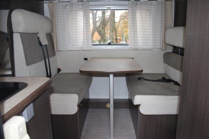 Wohnmobil in m nchen mieten von privat paulcamper for Mieten von privat