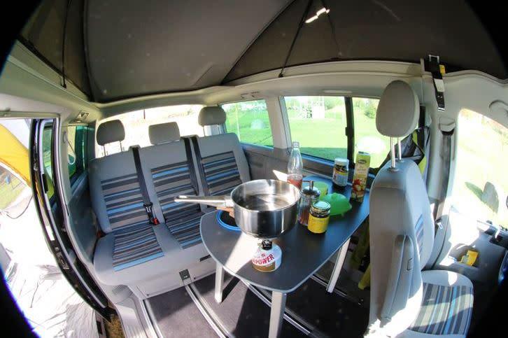 camper bei frankfurt mieten von privat. Black Bedroom Furniture Sets. Home Design Ideas