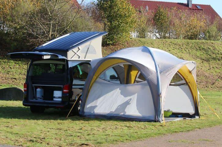 camper bei frankfurt mieten von privat paulcamper. Black Bedroom Furniture Sets. Home Design Ideas