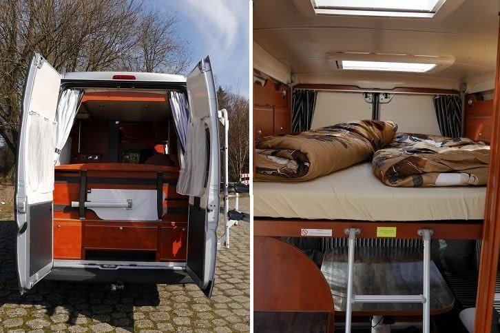 camper bei d sseldorf mieten von privat paulcamper. Black Bedroom Furniture Sets. Home Design Ideas