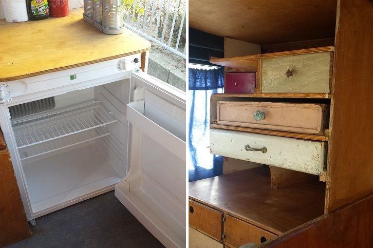 camper in braunschweig mieten von privat paulcamper. Black Bedroom Furniture Sets. Home Design Ideas