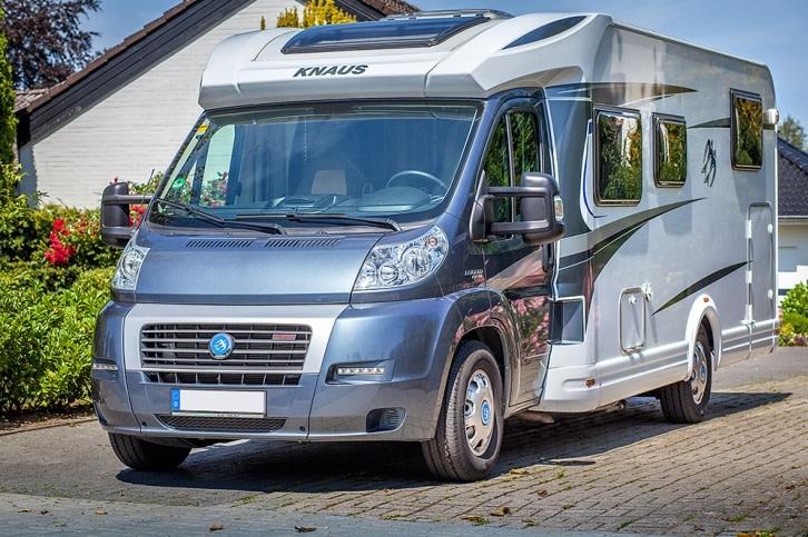 Wohnmobil in oldenburg mieten von privat paulcamper for Mieten von privat